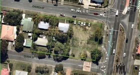 Shop & Retail commercial property for sale at 20-26 Morayfield Road Morayfield QLD 4506