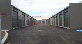 Factory, Warehouse & Industrial commercial property sold at 28/12A Hines Road O'connor WA 6163