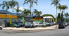Showrooms / Bulky Goods commercial property for sale at 266 Mulgrave Road Westcourt QLD 4870