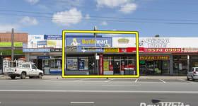 Shop & Retail commercial property sold at 1264-1266 Heatherton Road Noble Park VIC 3174