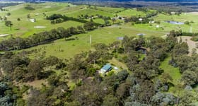 Development / Land commercial property for sale at 10 Marcus St Wilton NSW 2571
