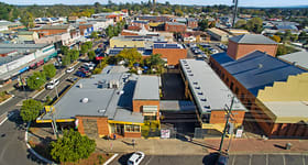 Hotel, Motel, Pub & Leisure commercial property sold at 130 Walker Street Casino NSW 2470