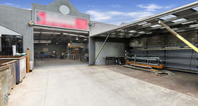 Factory, Warehouse & Industrial commercial property sold at 103 Slater Parade Keilor East VIC 3033