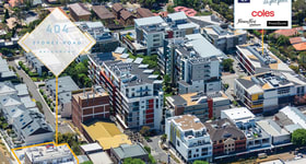 Development / Land commercial property sold at 404 Sydney Road Balgowlah NSW 2093