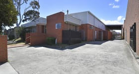 Showrooms / Bulky Goods commercial property sold at 1 Buckland Street Clayton VIC 3168