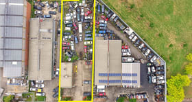 Development / Land commercial property sold at 82 Horne Street Campbellfield VIC 3061