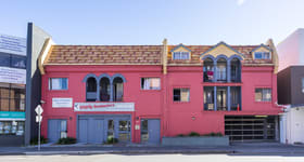 Hotel, Motel, Pub & Leisure commercial property sold at 22 Raglan Street Manly NSW 2095
