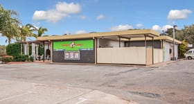 Hotel / Leisure commercial property for sale at 21-23 Park Ridge Drive Bouvard WA 6211