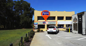 Showrooms / Bulky Goods commercial property for lease at 3/204 Balcatta Rd Balcatta WA 6021