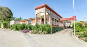 Medical / Consulting commercial property sold at 87-89 Perth Street Toowoomba City QLD 4350