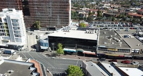 Offices commercial property sold at Suite 7/145 Forest Road Hurstville NSW 2220