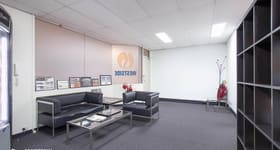 Medical / Consulting commercial property sold at Suite 2/11 Forest Road Hurstville NSW 2220