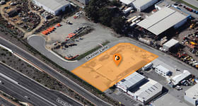 Factory, Warehouse & Industrial commercial property sold at 95 Leach Highway Kewdale WA 6105