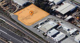 Development / Land commercial property sold at 97 Leach Highway Kewdale WA 6105
