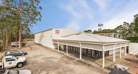 Factory, Warehouse & Industrial commercial property sold at 13-19 Donaldson Street Wyong NSW 2259