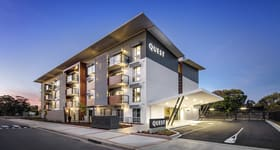 Hotel, Motel, Pub & Leisure commercial property sold at 53 Railway Street Griffith NSW 2680