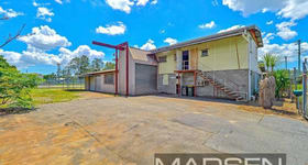 Factory, Warehouse & Industrial commercial property sold at 52 Brooke Street Rocklea QLD 4106