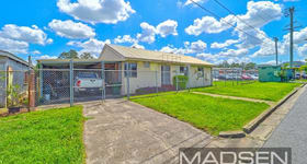 Factory, Warehouse & Industrial commercial property sold at 54 Brooke Street Rocklea QLD 4106
