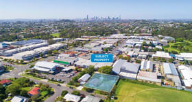 Development / Land commercial property sold at 18-20 Lindley Street Stafford QLD 4053