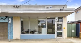 Offices commercial property sold at 9E Anderson Street Pascoe Vale South VIC 3044