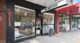 Shop & Retail commercial property sold at 50 Aberdeen Road Macleod VIC 3085