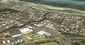 Hotel / Leisure commercial property for sale at 50 Dunn Bay Road Dunsborough WA 6281