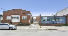 Factory, Warehouse & Industrial commercial property sold at 64-66 Anderson Road Mortdale NSW 2223