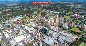 Offices commercial property for sale at 112 Brisbane Street Ipswich QLD 4305
