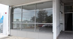 Offices commercial property sold at 2/55 Donald Street Nelson Bay NSW 2315