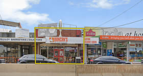 Retail commercial property sold at 129 Carinish Road Clayton VIC 3168