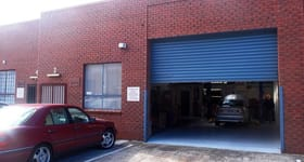 Industrial / Warehouse commercial property sold at 3/7 Olive Grove Keysborough VIC 3173