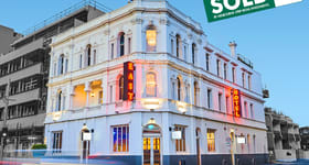 Shop & Retail commercial property sold at 280 Lygon Street Brunswick East VIC 3057