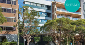 Medical / Consulting commercial property sold at 22/56 Neridah  Street Chatswood NSW 2067