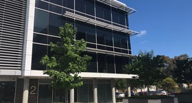 Offices commercial property sold at 36/1 Ricketts Road Mount Waverley VIC 3149
