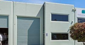 Factory, Warehouse & Industrial commercial property sold at Unit 8/277-289 Middleborough Road Box Hill South VIC 3128