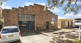 Development / Land commercial property sold at 2 & 4 Arcadia Street Penshurst NSW 2222