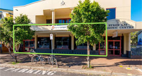 Offices commercial property sold at 1/6 Byron Street Byron Bay NSW 2481