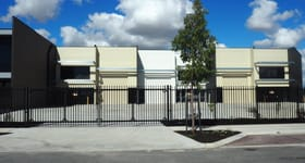 Offices commercial property for sale at 12 Weedon Road Forrestdale WA 6112