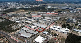 Factory, Warehouse & Industrial commercial property sold at 2 Harrison Road Forrestfield WA 6058