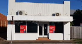 Offices commercial property for sale at 108 Bazaar Street Maryborough QLD 4650