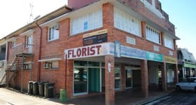 Shop & Retail commercial property sold at 8 Front Street Mossman QLD 4873