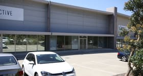 Factory, Warehouse & Industrial commercial property sold at Unit 15/16 Sustainable Avenue Bibra Lake WA 6163