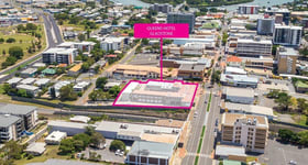 Hotel, Motel, Pub & Leisure commercial property sold at 125 Goondoon Street Gladstone Central QLD 4680