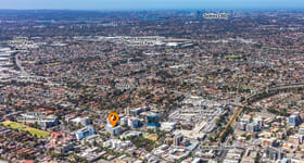 Offices commercial property sold at 6/75 Rickard Road Bankstown NSW 2200
