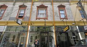 Shop & Retail commercial property sold at 201 Greville Street Prahran VIC 3181