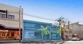 Development / Land commercial property for sale at 556-558 Botany Road Alexandria NSW 2015