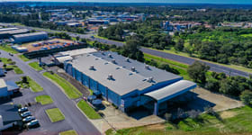Industrial / Warehouse commercial property for sale at 60 McCombe Road Davenport WA 6230