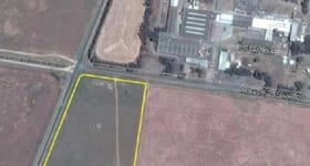 Development / Land commercial property sold at 8 Rowsley Station Road Maddingley VIC 3340