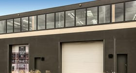 Factory, Warehouse & Industrial commercial property sold at 48/13 Levanswell Road Moorabbin VIC 3189