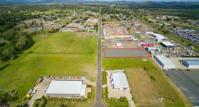 Development / Land commercial property for sale at 169 Foster Street Gracemere QLD 4702